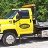 New Album of Liberty Towing Service