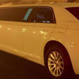 Rental Limo NYC