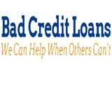 New Album of Bad Credit Loans Canada