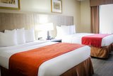 Profile Photos of Country Inn & Suites by Radisson, Chester, VA