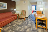 Profile Photos of Country Inn & Suites by Radisson, Chicago O'Hare South, IL