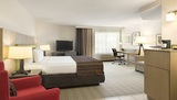 Country Inn & Suites By Carlson, Chippewa Falls, WI