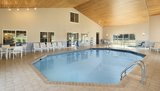 Profile Photos of Country Inn & Suites by Radisson, Chippewa Falls, WI