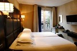 Profile Photos of Mon Hotel Paris