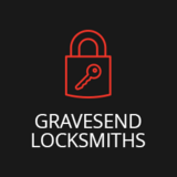 Gravesend Locksmiths