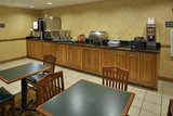Profile Photos of Country Inn & Suites by Radisson, Columbia Airport, SC