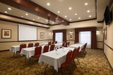Profile Photos of Country Inn & Suites by Radisson, College Station, TX
