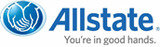 Profile Photos of Allstate Insurance Agency