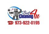 Chimney Sweep by Best Cleaning Serving