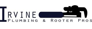 Irvine Plumbing and Rooter Pros