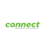 Connect Communications