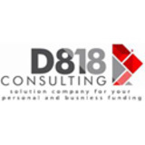 D818 Consulting