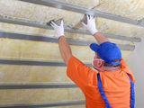 Profile Photos of Attic Cleaning San Jose