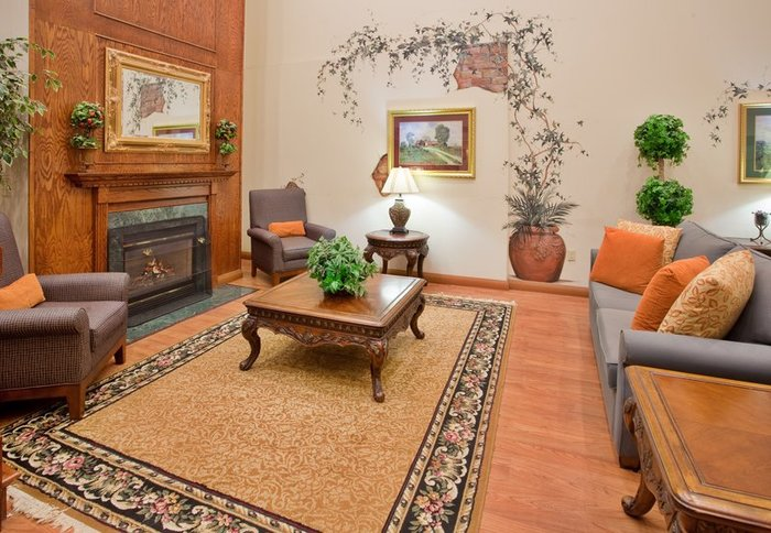 Profile Photos of Country Inn & Suites by Radisson, Columbia, SC 220 East Exchange Boulevard - Photo 8 of 10