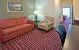 Profile Photos of Country Inn & Suites by Radisson, Columbia, SC