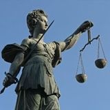 Eileen Gentile Attorney At Law of Eileen Gentile Attorney At Law
