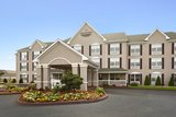 Country Inn & Suites by Radisson, Columbus West, OH 1155 Evans Way Court