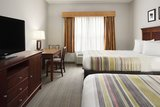 Profile Photos of Country Inn & Suites by Radisson, Columbus West, OH