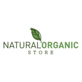 Profile Photos of Natural Organic Store