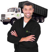 Profile Photos of City Waste Services
