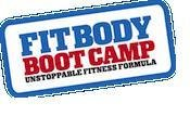 Santa Clarita Fit Body Boot Camp