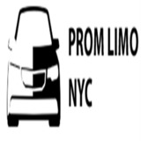 Prom Limo NYC