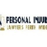 Personal Injury Lawyers Perth WA