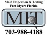 Profile Photos of Mold Inspection & Testing Alexandria VA