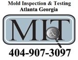 Mold Inspection & Testing Atlanta, Atlanta