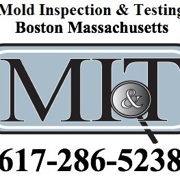 Profile Photos of Mold Inspection & Testing Boston MA 9 Sewall Ave - Photo 1 of 1