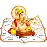 Indian Astrology Pvt. Ltd.