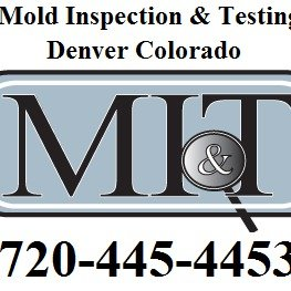 Profile Photos of Mold Inspection & Testing Denver CO 3700 Quail St. - Photo 1 of 1