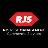 Profile Photos of RJS Pest Management