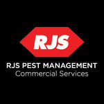 RJS Pest Management