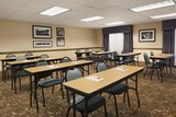 Profile Photos of Country Inn & Suites by Radisson, Columbus, GA