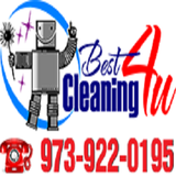 Chimney Sweep by Best Cleaning, Staten Island