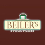 Beiler's Structure & Lawn Furniture