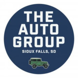 The Auto Group