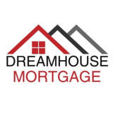 DreamHouse Mortgage