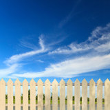 New Album of Tennis Court Fencing Windsor | Longain Fencing