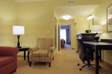 New Album of Country Inn & Suites by Radisson, Columbia at Harbison, SC