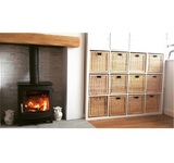 Profile Photos of The Cosy Stove Company