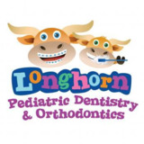 Longhorn Pediatric Dentistry and Orthodontics