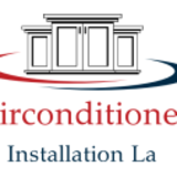 Total Air Conditioning Installation Los Angeles