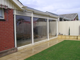 New Album of My Home - Outdoor Blinds Melbourne