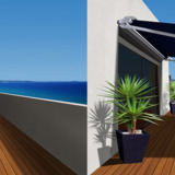 My Home - Outdoor Blinds Melbourne