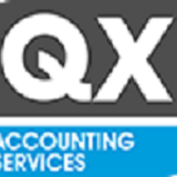 Tax and Accounts Outsourcing Services