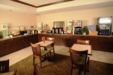 Profile Photos of Country Inn & Suites by Radisson, Concord (Kannapolis), NC