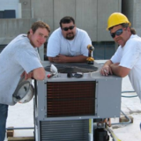 RNB Air Conditioning Repair Las Vegas