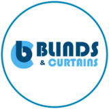 My Home - Vertical Blinds Melbourne